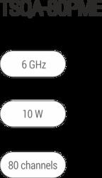 Beschreibung zu TSQA-80PME 300819.png